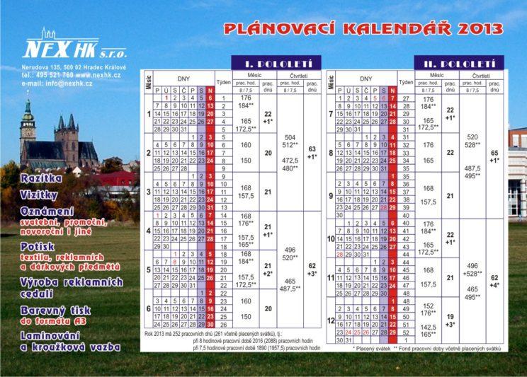 kalendar1