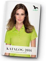 katalog_textil